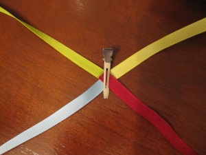 headband instructions 005
