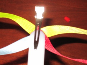 headband instructions 006